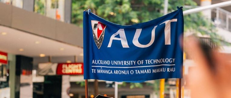 Auckland University of Technology PhD Scholarships